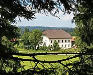 Centro Natura, Les Cerlatez