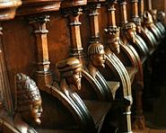 Cathédrale de Notre-Dame de l'Assomption