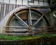 Flühlenmühle