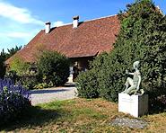 Albert Anker Haus