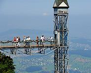 Hammetschwandlift Bürgenstock