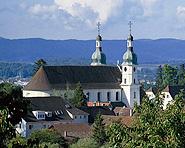 Duomo di Arlesheim
