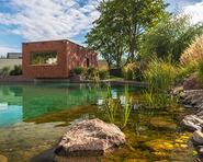 Zurzach thermal baths