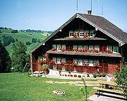Brandhof
