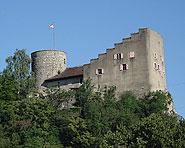Balsthal