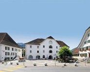 Hotel Balsthal