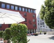 Hotel Balade Basel