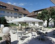 Urs und Viktor Hotel-Restaurant-Seminare
