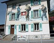 Bourg-St-Pierre