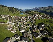 Brigels - Waltensburg - Andiast