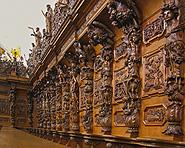 Kloster St. Urban
