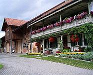 Hof Ottisberg