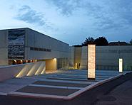 Museo Franz Gertsch
