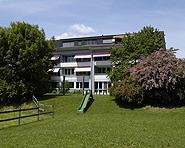 Jugendherberge Rapperswil-Jona