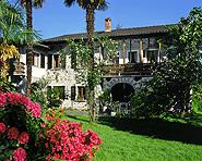 Albergo Casa Emmaus
