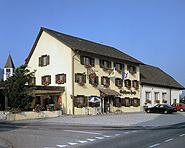 Gasthaus Hecht