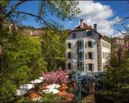 Hôtel Restaurant La Maison du Prussien