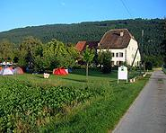Bois du Fey