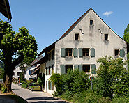Reigoldswil