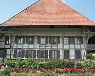 Leinacherhof