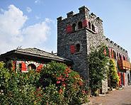 Castel de Daval
