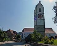 Sumiswald