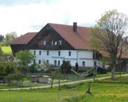 Scheidegger Ranch