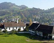 Wattwil