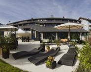 Gästehaus Zuoz