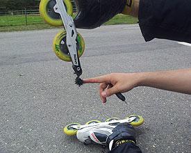 14_Skate_Across_Switzerland