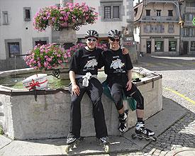 27_Skate_Across_Switzerland