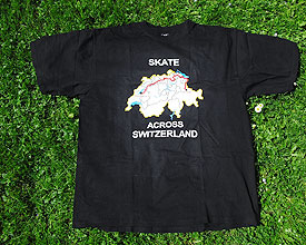 28_Skate_Across_Switzerland