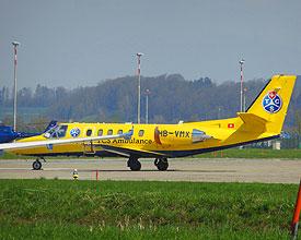 4_Glatt_Flughafen_DSCN3820