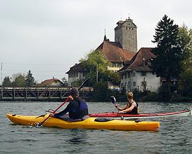 KL_001_04_SchlossAarwangen