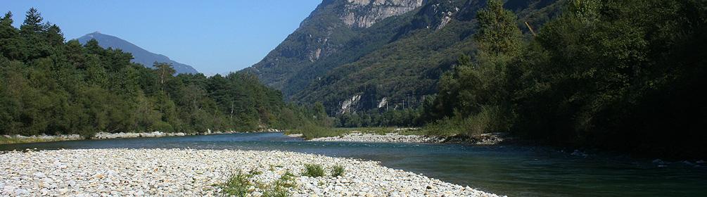 25 Ticino Canoa