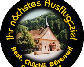 Restaurant Chilchli