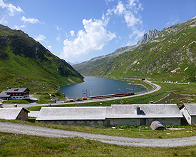 ML_205_Oberalppass_2012