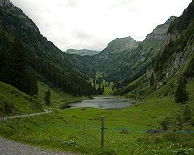 ML_301_Kerenzerberg_3