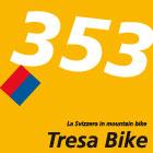 Tresa Bike