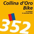 Collina d'Oro Bike