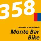 Monte Bar Bike