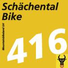 Schächental Bike