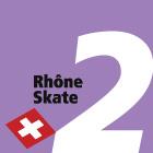 Rhône Skate
