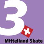 Mittelland Skate