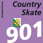 Country Skate