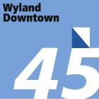 Wyland–Downtown