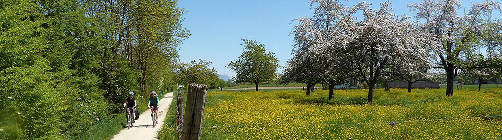 5 Mittelland-Route