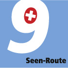 Seen-Route