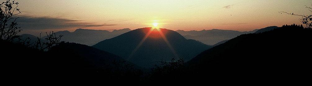 5 Jura-Höhenweg