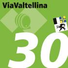 ViaValtellina